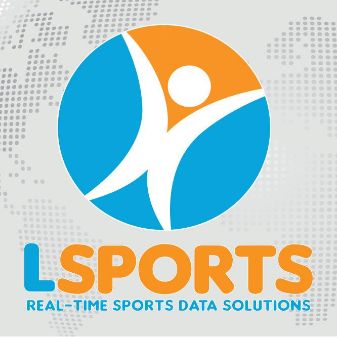 real time sports - 666×666