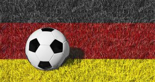 Sportwetten - Copyright: larash / 123RF Stock Photo