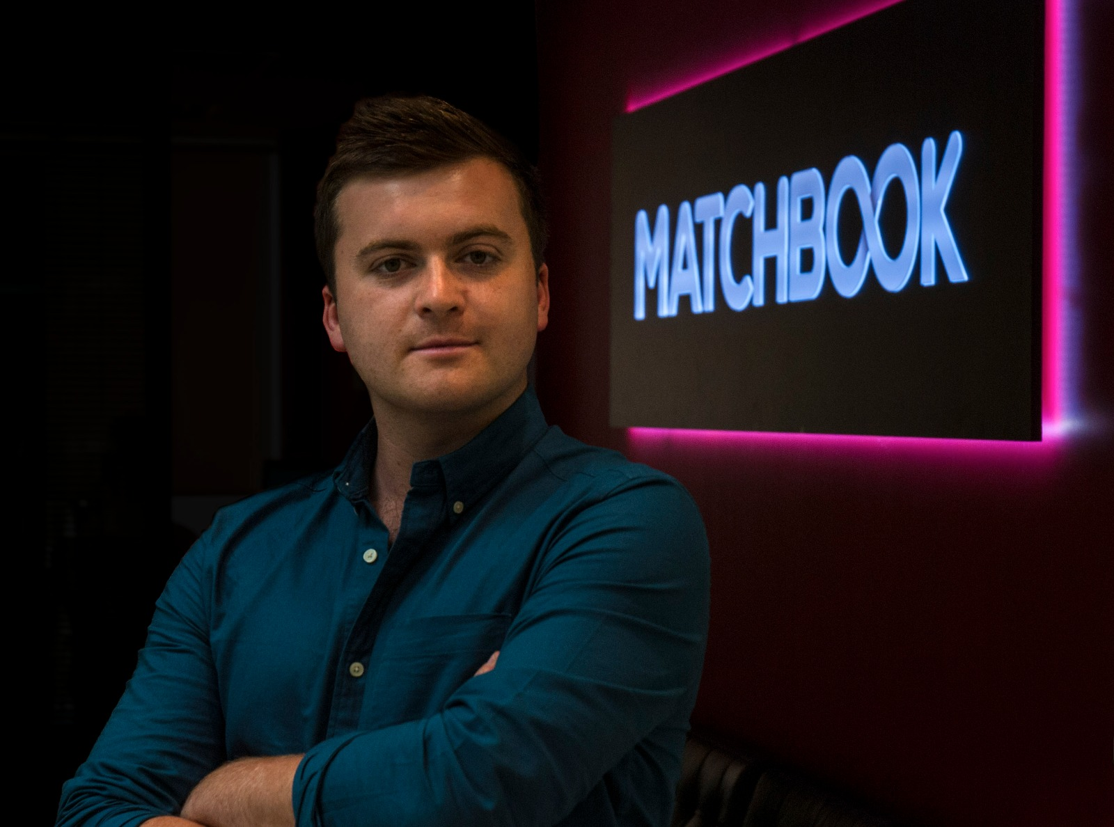 Matchbook Betting Podcast unveils three new hosts