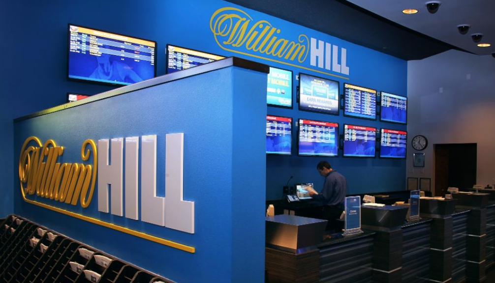 William hill free play