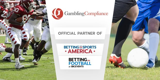 GamblingCompliance