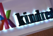 Kindred Group hits out at proposed Swedish measures