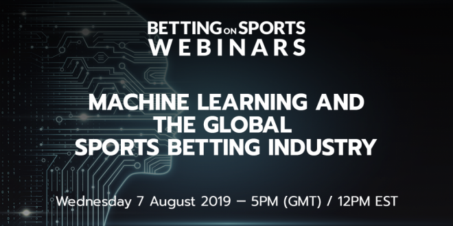 Artificial intelligence sports betting sports betting analysis sites
