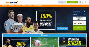 BetGames tv targets LATAM & Africa expansion with