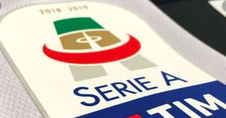 Serie A appoints Genius Sports as data lead for betting services