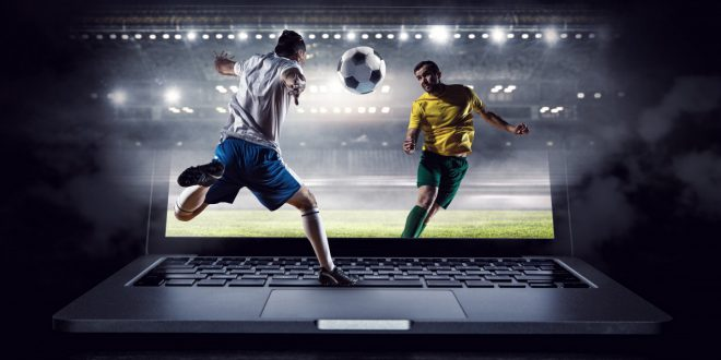Oddschecker reports boost in betting volume for H2