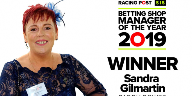 Sandra betting odds on horse racing calculator for betting