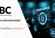 SBC selects GamblingCompliance as Official Compliance Partner