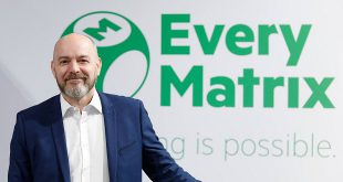 EveryMatrix