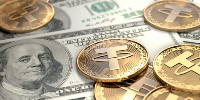 offensive cryptocurrency coins