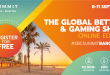 SBC Summit Barcelona - Digital 2020