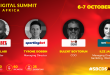 SBC Digital Summit Africa Speaker Preview