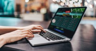 ANJ - French sports betting thrives following Q3 bounceback