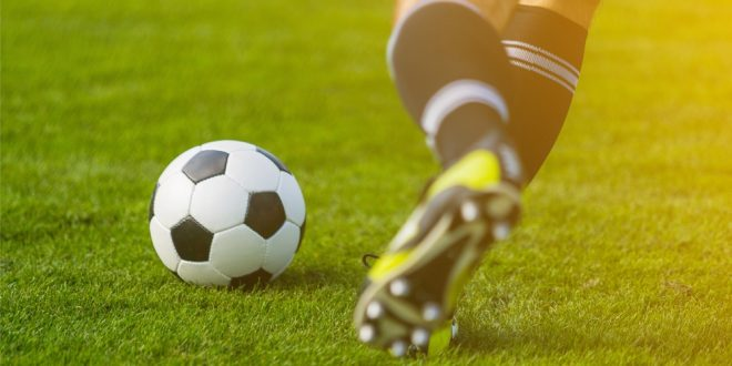 Billericay Town FC raises awareness of safer gambling with new partnerships