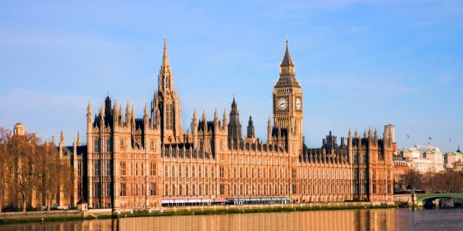 The launch of the Gambling Act review: how the industry has reacted