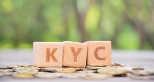 1account: Driving revenues through effective KYC solutions