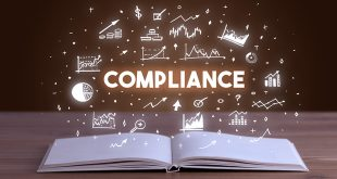 LeoVegas ups compliance commitment with GiG Comply