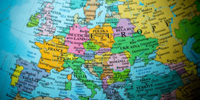 OmegaLab expands Fintech solutions for European market