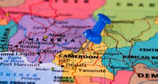 Yellowbet chooses BtoBet's Neuron 3 to power Cameroon brand