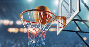 Sportradar nets broadcast rights and integrity deal with Australia's NBL