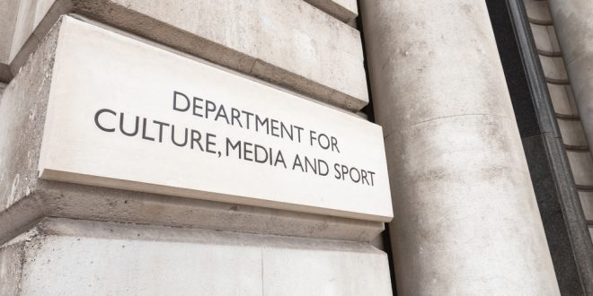 DCMS launches review of Gambling Act to find its new generational purpose