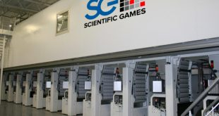 Victor Blanco to join Scientific Games as new CTO