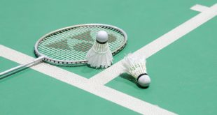 BWF hands out heavy penalties to Indonesian badminton players