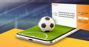 LSports' BetBooster delivers player engagement and turnover boost