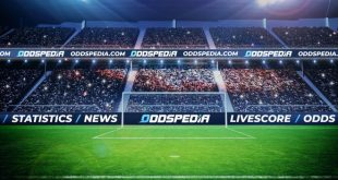 Oddspedia grows brand awareness with Real Madrid advertising deal