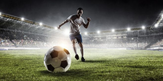 An expanding alternative - the rise of virtual sports in Italy and across the world