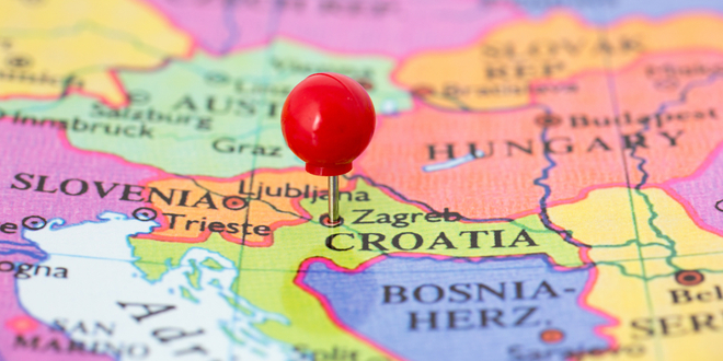 Highlight Games grows Croatia footprint with SuperSport deal