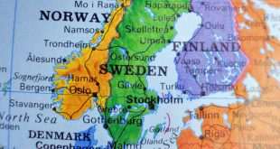 Soft2Bet boosts Nordic expertise with Noer promotion