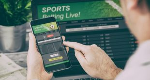 EveryMatrix strengthens live sports offering through Luckbox deal