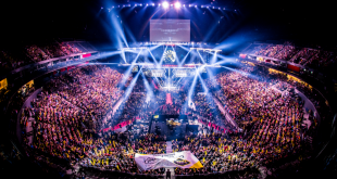 Bayes Esports upgrades ESL Gaming partnership