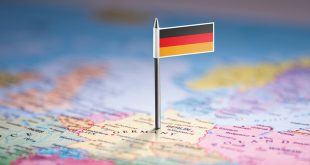 GiG finalises partnership with German facing operator