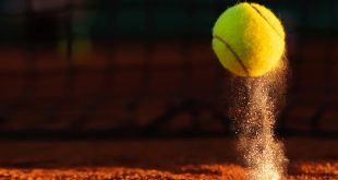 BetConstruct adds Virtual In-Play Tennis to product portfolio