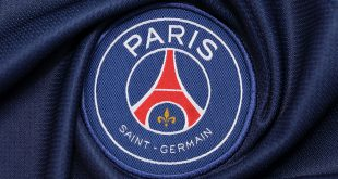 Fonbet scores Paris Saint-Germain regional partnership