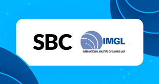 IMGL SBC Partnership