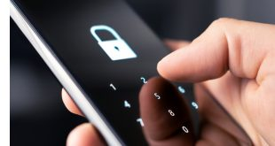 1account: Building trust is key for digital ID roll-out