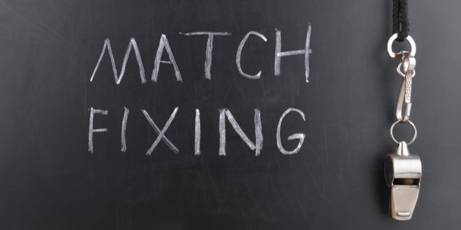 Making sports betting fair: Why Fonbet takes a zero tolerance approach to match fixing