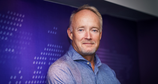 Peter Ekmark: The importance of data protection in the igaming space