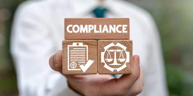 Pixelbet partners with GiG for affiliate compliance tool