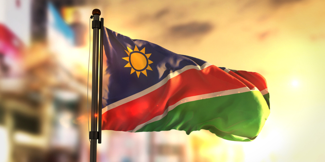 NSoft drives Oudrew-Man Betting expansion in Namibia