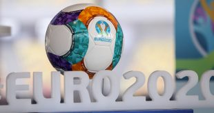 Xtremepush: SMS set to be the top-scorer for sportsbooks during the Euros