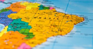 NSoft: All eyes on Brazil - the largest market potential in Latin America