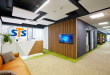 STS drives international growth with TGLab deal