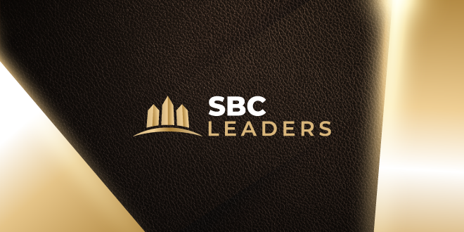 SBC Leaders Podcast, leadership podcast hosted by Kelly Kehn of SBC, and featuring interviews about leadership and company culture with the biggest CEOs and names in the betting, igaming and crypto worlds