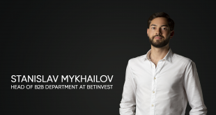 In order to maximise the lifetime value of newly acquired customers, investment in content should be of increasing importance to betting operators, writes Stanislav Mykhailov - Head of B2B Department at BetInvest