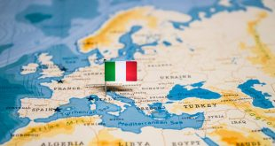 Microgame: Italian operators must change their mindset if they are to survive
