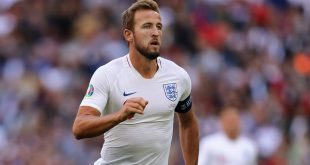 Fanslide, an in-play fantasy football game, has decided to close its app on Sunday in a bid to encourage players to enjoy the EURO 2020 final between England and Italy.